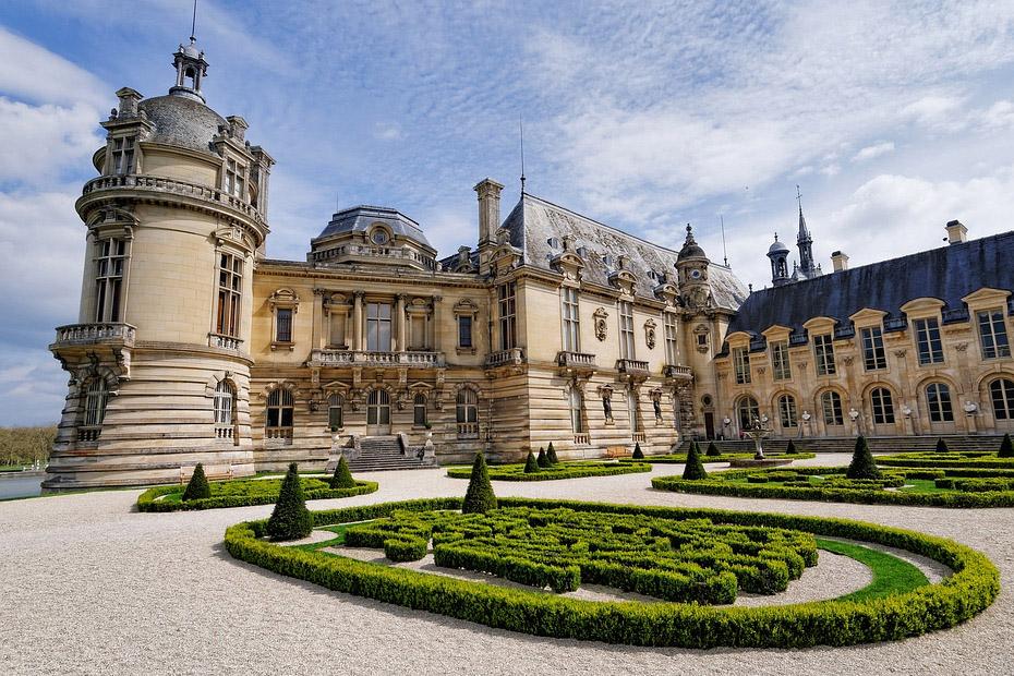 5 lieux à visiter en Picardie